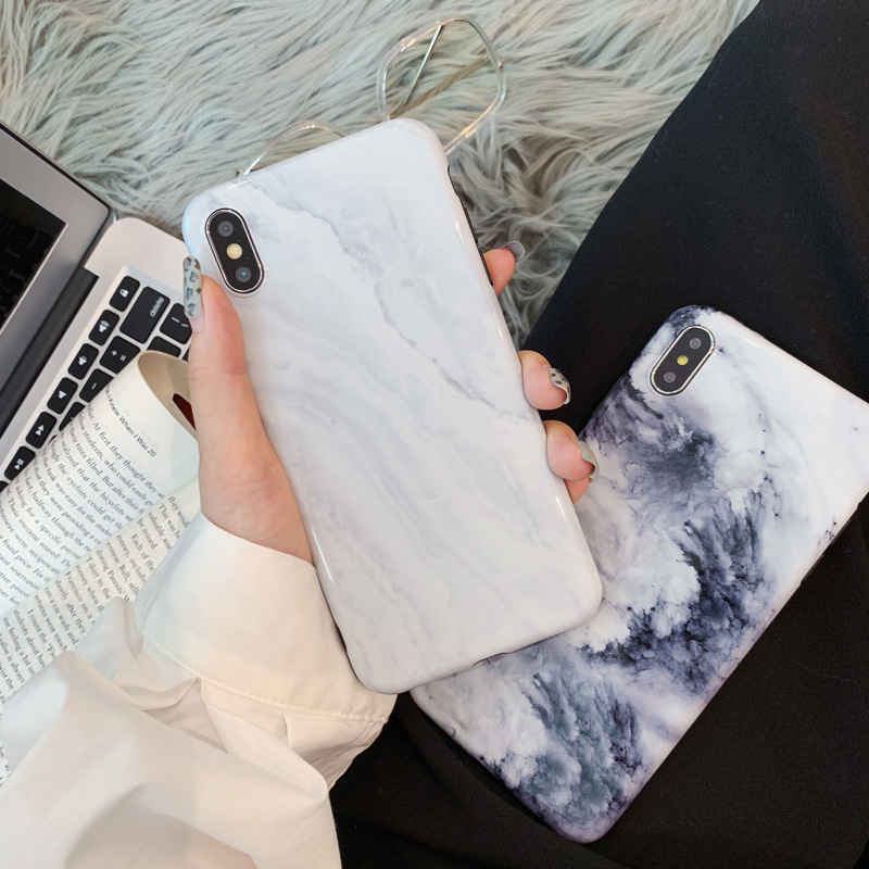 iPhone 8 case 4
