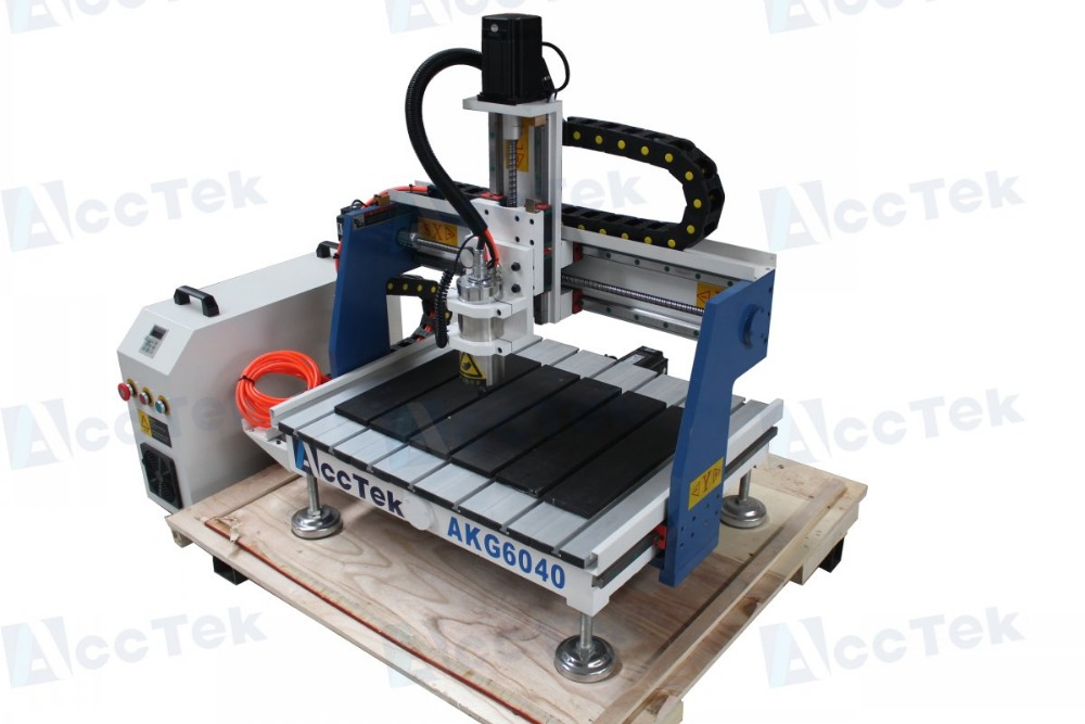 Alibaba offre spéciale CNC mini machine mach3 tours machines pour bois acrylique aluminium cuivre contreplaqué pierre