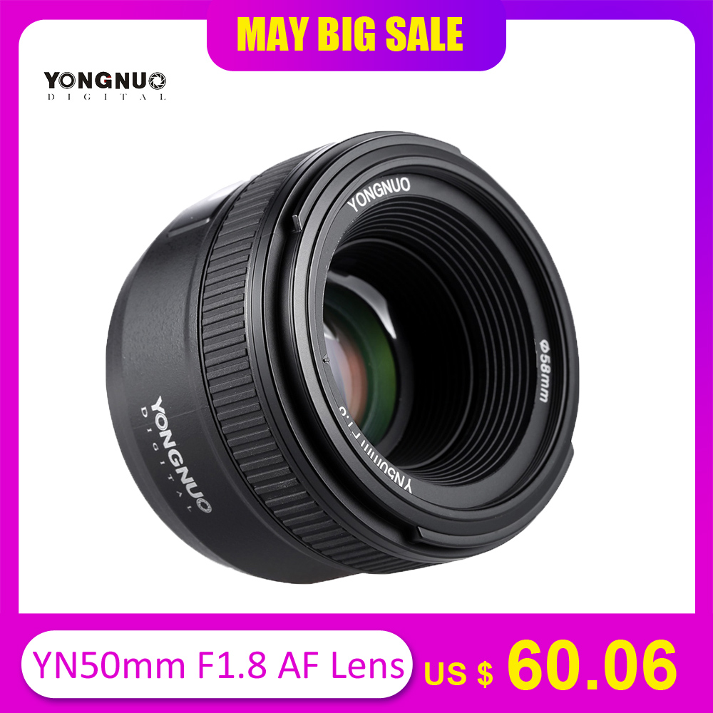 best top 10 nikon d8 rubber ideas and get free shipping - n8hh970a