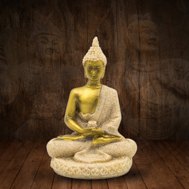 popular resin buddha statue-buy cheap resin buddha statue lots