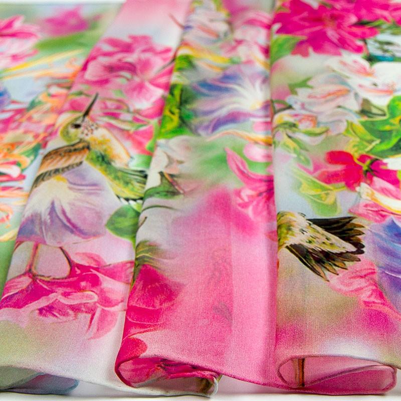 long-silk-scarf-23-4