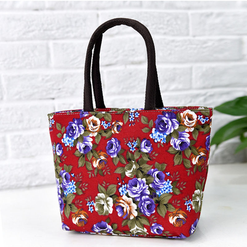 Popular Fabric Beach Bags-Buy Cheap Fabric Beach Bags lots from ...