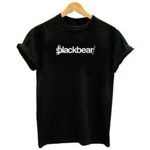 Blackbear (China)