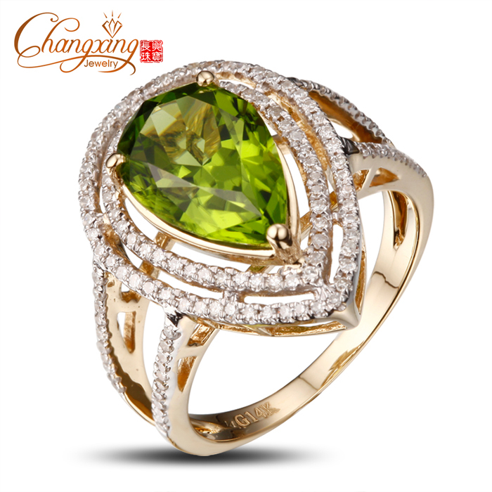 Buy new arrivals wholesale 14k yellow for Wholesale 14k gold jewelry distributors