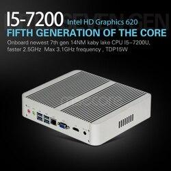 Mini pc i5 7200u desktop computer windows 10 intel nuc nettop barebone system fanless kabylake htpc.jpg 250x250