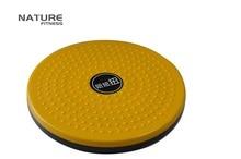 Wobble Balance Waist Twisting Disc Foot Massage Balance Fitness Health Lost Weight Fitness