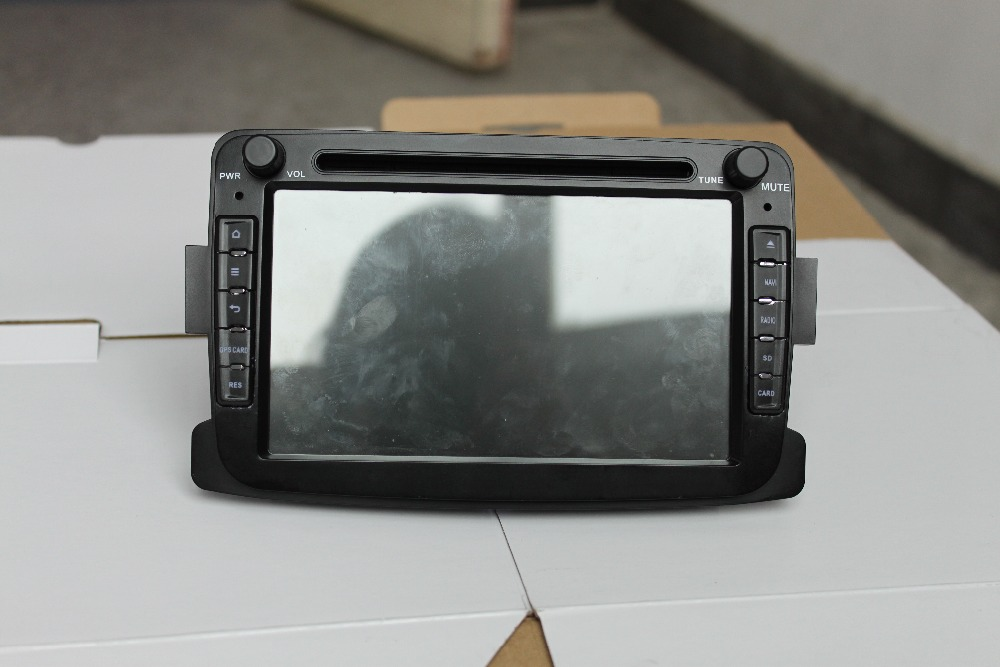 Quad Core Pure font b Android b font 5 1 1 GPS Navigator Radio car dvd
