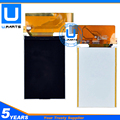 Excellent Quality For Fly IQ430 Evoke IQ 430 LCD Display Screen Panel 1PC/Lot