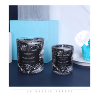 Birthday Cake Candles Home Decoration Wedding Tealight Velas Decorativa Bougie Mariage Scented Candles Christmas Candle Light 74