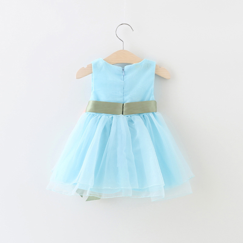 Baby-Dresses-for-Girls-Summer-Tulle-Baby-Dress-With-Sashes-2017-Sleeveless-Cute-Solid-Mesh-Princess-Dresses-Baby-Girl-Clothing-3