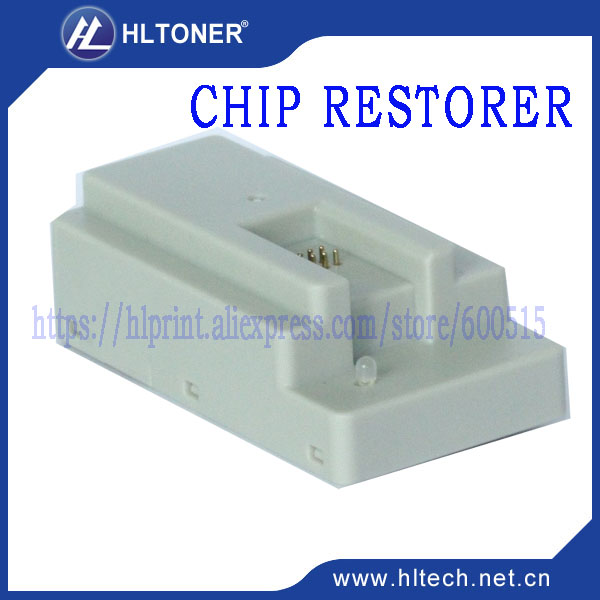 IC69/T18 compatible chip resetter use for epson ICBK/C/M/Y69 T1801/2/3/4 T1811/2/3/4 T1621/2/3/4 T1631/2/3/4 T1701 T1711 T2001
