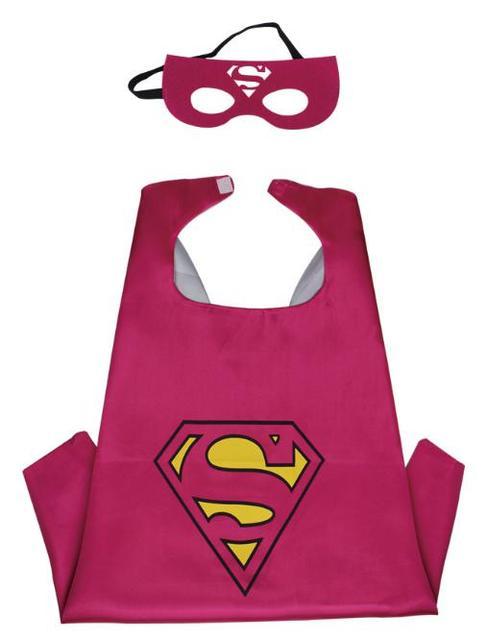 Christmas Halloween Superhero Cartoon Costume Hero Game Costumes Cape With Masks For Kids Birthday Cosplay Free Shipping 2