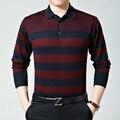 рубашка поло с длинным рукавом бренд мужская футболка поло рубашки мужские футболки поло