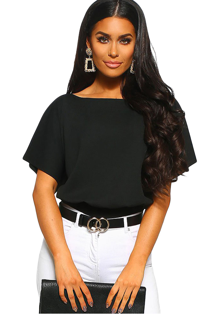 Out-Of-Luck-Black-Batwing-Bodysuit-LC32374-2-3