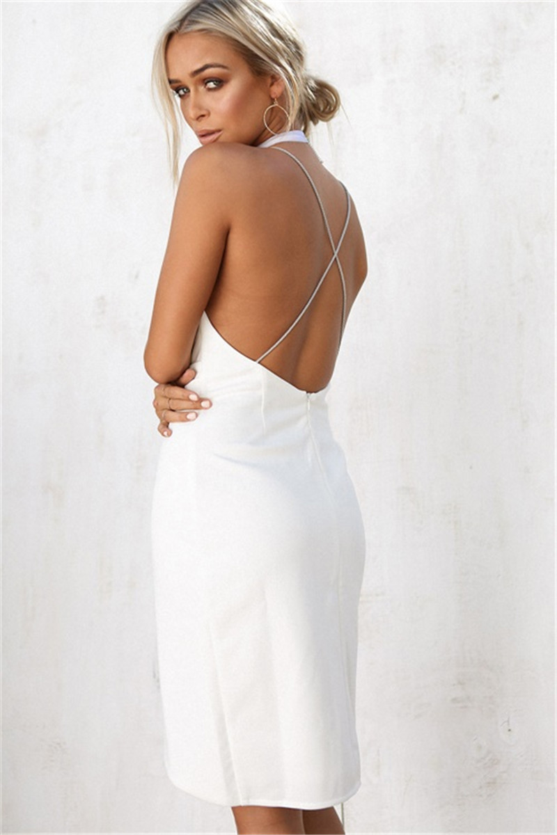 dresses-plunging-white-dress-5
