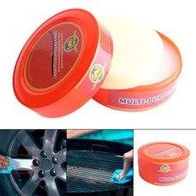 Multi Purpose Cleaner Cera in Pasta Auto Smalto di Cura di Pulizia Ceretta Lucidatura Strumento di DXY88