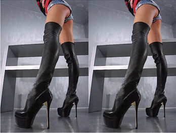 Sexy Heels For Sale - Qu Heel