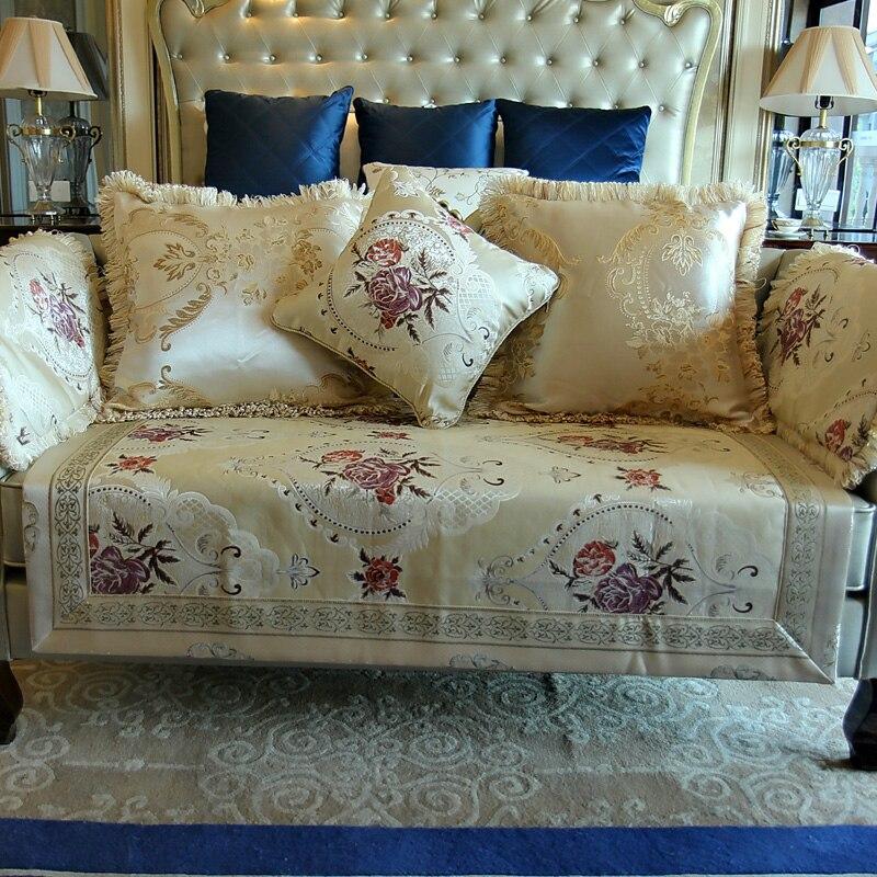 acquista all'ingrosso online marrone divano ad angolo da grossisti ... - Grande Angolo Di Cuoio Divano Marrone Colore