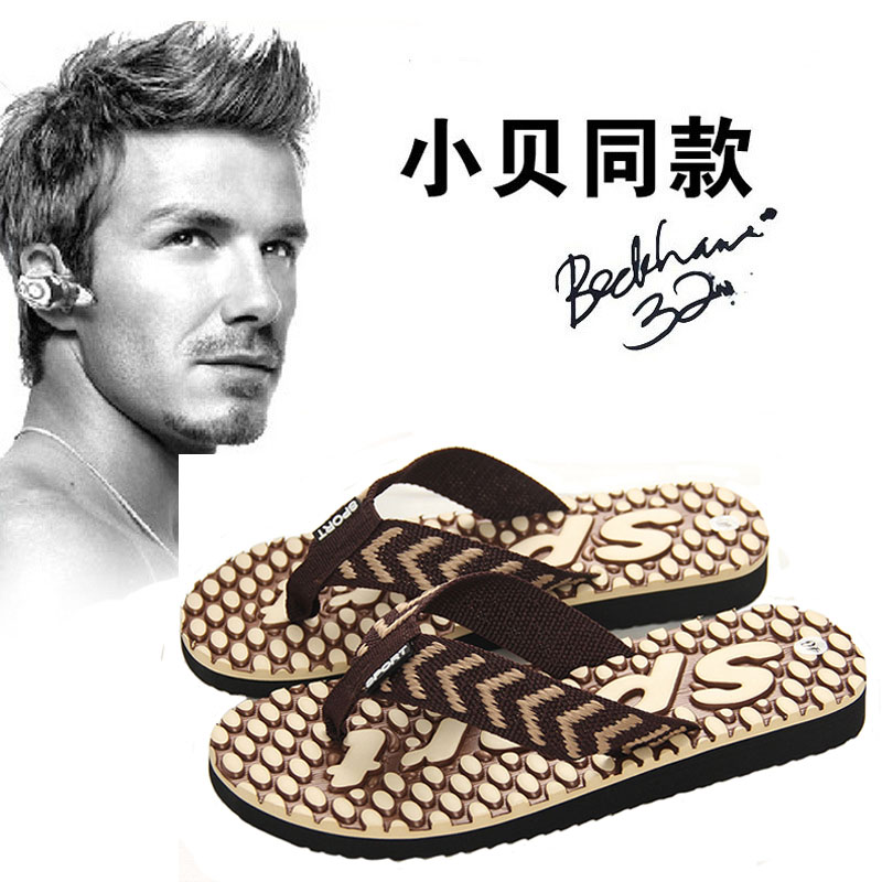 2019 New Fashion Men Flip-flops High Quality Beach Slippers Non-slip Men Slippers Casual Shoes Indoor Outdoor Slippers Shoes Men2019 New Fashion Men Flip-flops High Quality Beach Slippers Non-slip Men Slippers Casual Shoes Indoor Outdoor Slippers Shoes Men