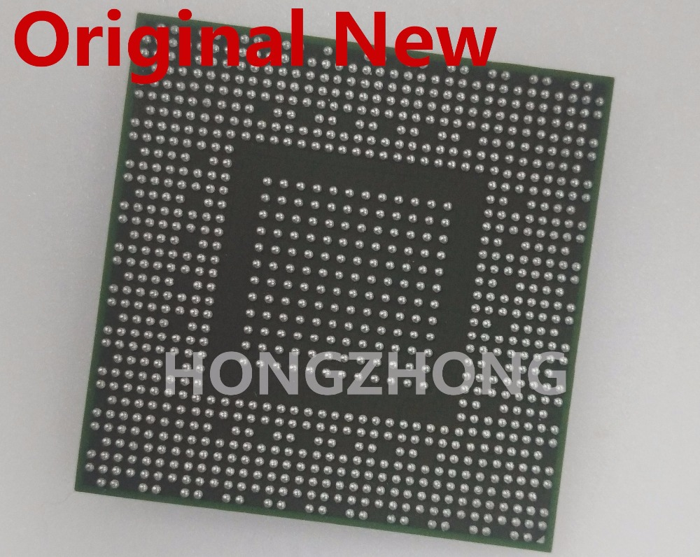 NEW N15V-GL1-KB-A2  NEW  chips N15V GL1 KB A2 NEW N15V-GL1-KB-A2  NEW  chips N15V GL1 KB A2