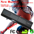 JIGU NEW Laptop Battery for Dell Inspiron 1525 1526 1545 1546 PP29L PP41L For Vostro 500