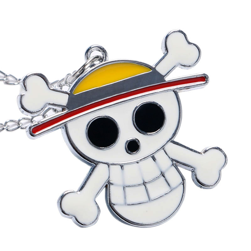 Hot One Piece Anime Design Quartz Pocket Watch Cool Pirate Skull Shape Necklace Chain For Men Women Boys Kids Christmas Gifts Hot One Piece Anime Design Quartz Pocket Watch Cool Pirate Skull Shape Necklace Chain For Men Women Boys Kids Christmas Gifts