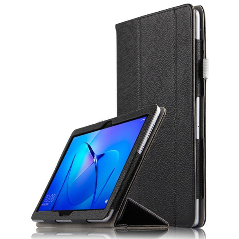 Pour HUAWEI MediaPad T3 10 Honor Play Pad 2 9.6