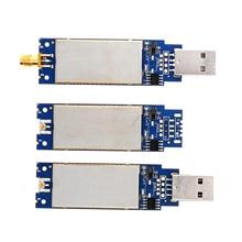 150M kablosuz ağ kartı modülü yüksek güç usb kablosuz ağ kartı wifi alıcısı ultra uzun mesafe AR9271
