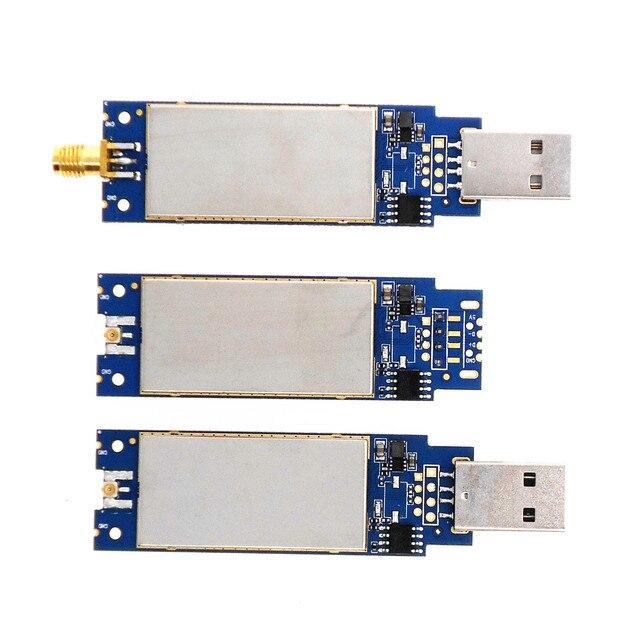 150M اللاسلكية بطاقة الشبكة وحدة عالية الطاقة usb لاسلكية بطاقة الشبكة جهاز استقبال واي فاي لمسافات طويلة جدا AR9271
