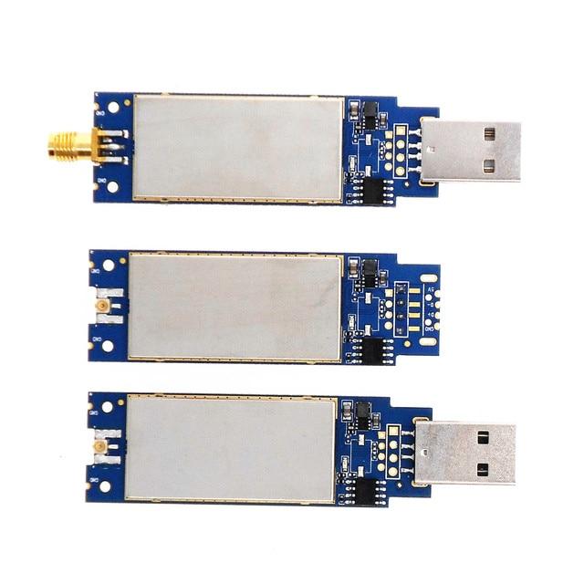 150M wireless network card module high power usb wireless network card wifi receiver ultra long distance AR9271