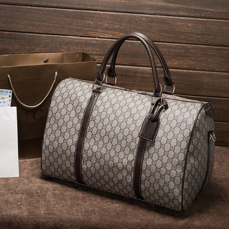 Famous Design Luxury Brand Boston Pillow Bags ladies handbags Famous Design Luxury messenger bag Women Crossbody bolsos bags