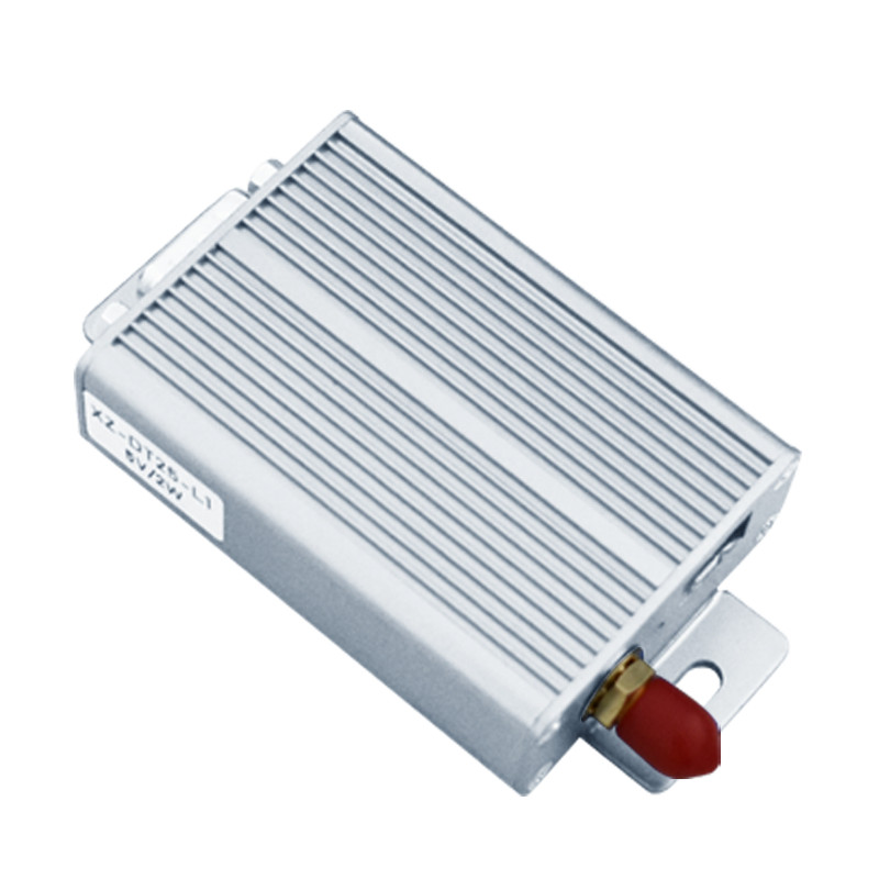 2 Вт iot lora 433 МГц rf передатчик и приемник 30 км большого радиуса действия lora sx1278 модуль ttl rs232 и rs485 радио модем-in Фиксированные беспроводные терминалы from Мобильные телефоны и телекоммуникации