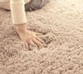 Free Shipping soft Carpet Bedroom Carpet Rugs For Home Carpet Children Area Rugs for Living Room