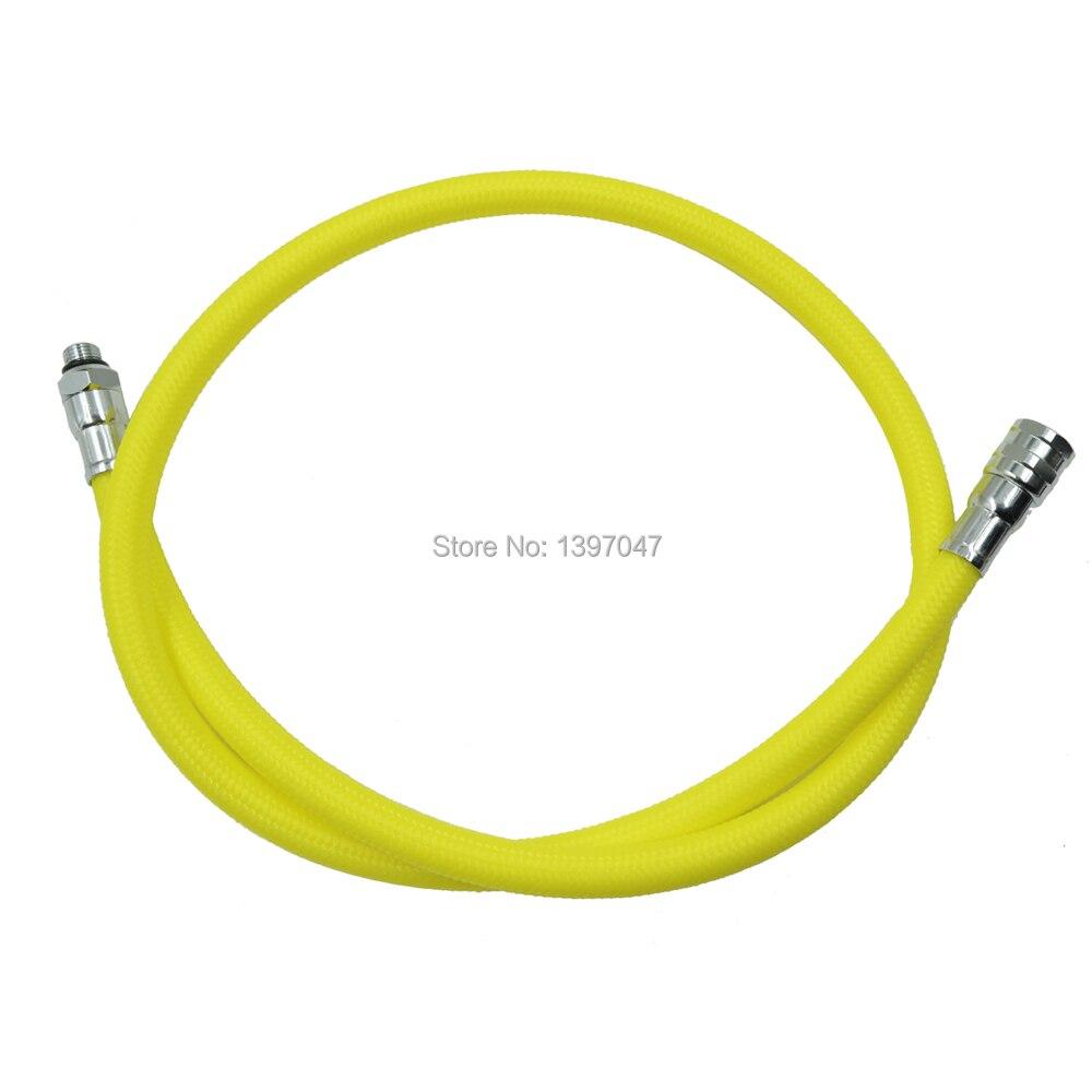 DSC_1794 S1000 - .JPG