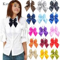 KANCOOLD bow tie Fashion Novelty Suits Classics Fa ...