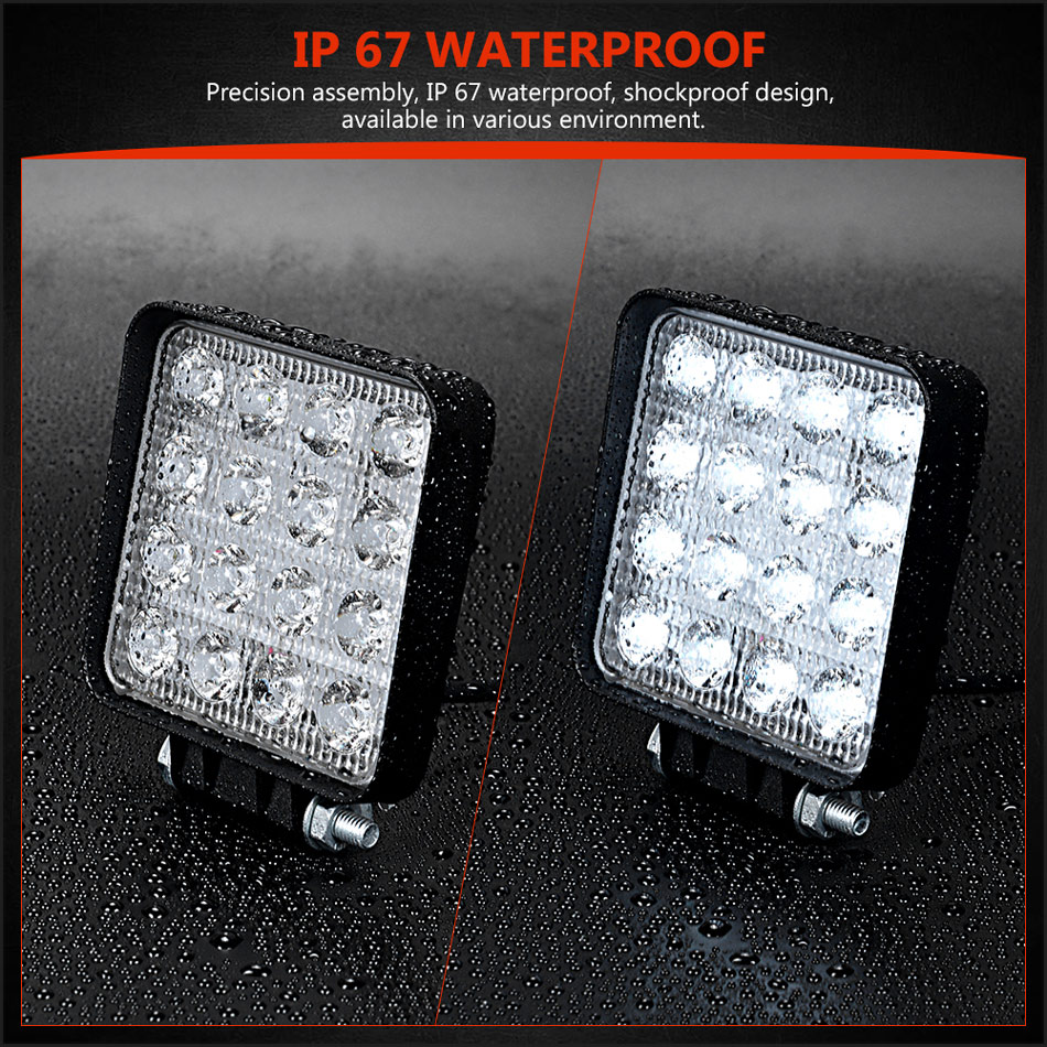slim 48w led work light (6)