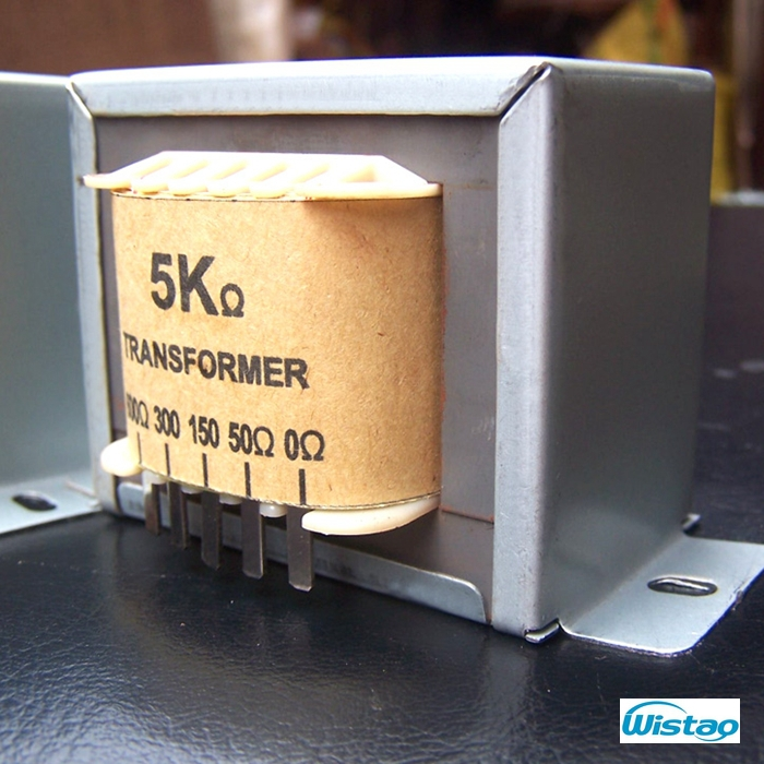 top 10 largest hf rf power amplifier list and get free
