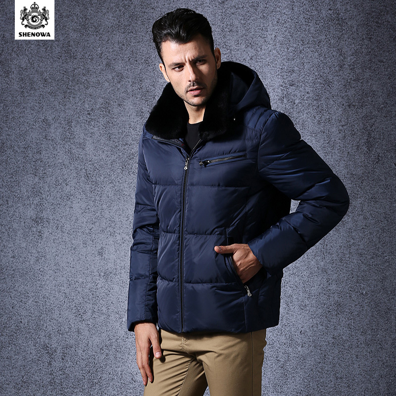 Popular Winter Coats Canada-Buy Cheap Winter Coats Canada lots ...