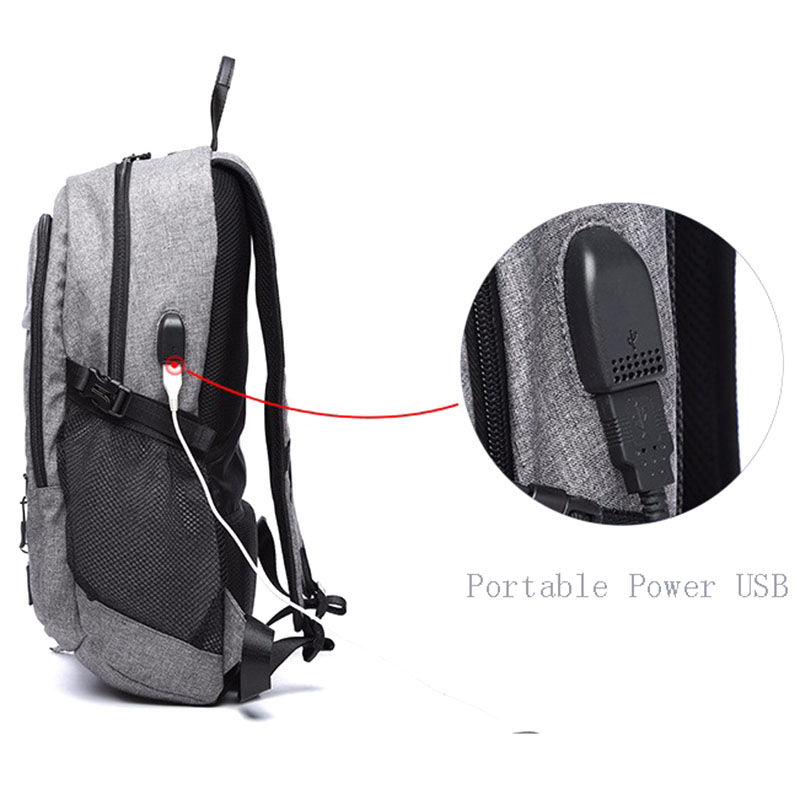 Gym Bags Waterproof Outdoor Sports Double Shoulder Bag Independent Shoes Storage Soccer Training Fitness Backpack For Men Women(China)