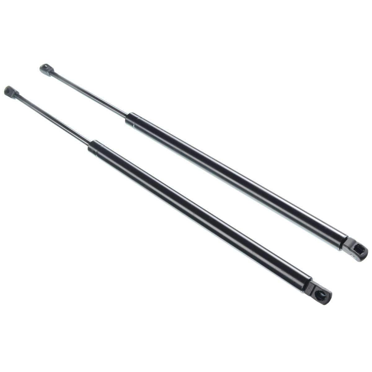 2x Rear Hatch Tailgate Lift Support Shock Struts for Honda CR-V 2007-2011 6179