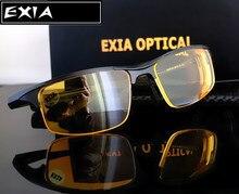 b6e9b4f93cd Buy men sunglasses exia and get free shipping on AliExpress.com