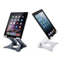 Tablet Stand 12.9 Inch Aluminum Alloy Notebook Computer Lift Holder Home Supplies Office Accessories