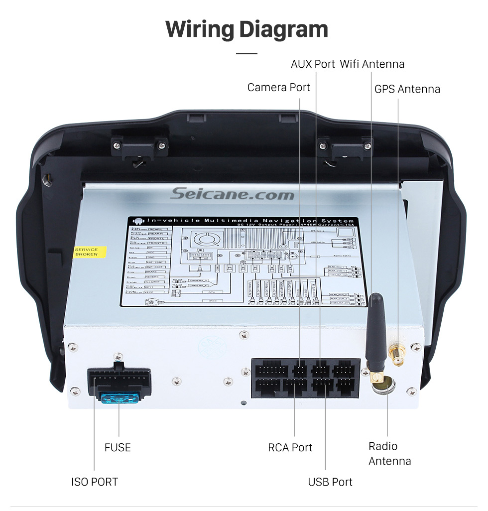 Jeep Patriot Touch Screen Wiring Diagram Electrical Diagrams Schematic 2008