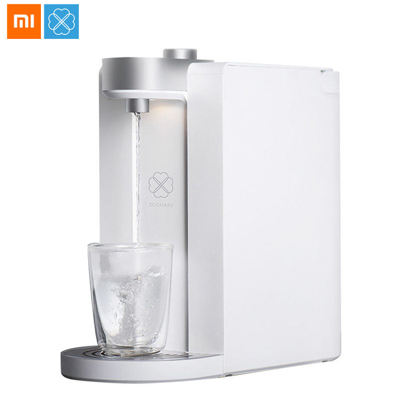 Air Purifier Parts Home Appliance Parts Original Xiaomi Townew T1 Smart Trash Can Motion Sensor Auto Sealing Led Induction Cover Trash 15.5l Mi Home Ashcan Trash Bins To Have A Unique National Style