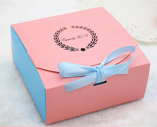 11115cm 30pcslot pink paper box cookies cake chocolate box ribbon dear friendsome paper boxes and bags accept printing logoas long as the order more that 300pcs or 500pcspls contack us if you need solutioingenieria Choice Image