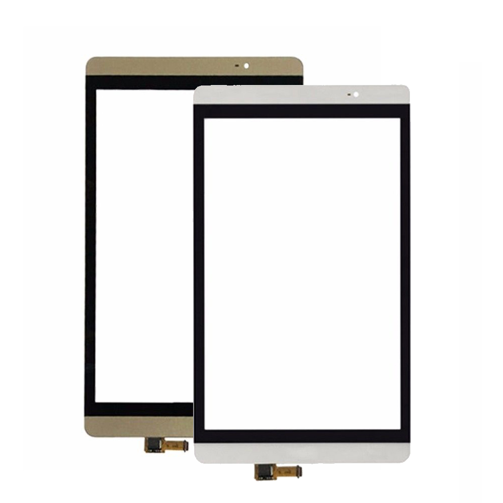 For Huawei Mediapad M2 8.0 M2-801L M2-802L M2-803L Touch Screen Digitizer Glass Panel Replacement
