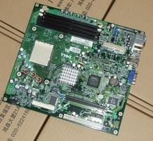 Original desktop motherboard for Dimension C521 pn HY175 FP406