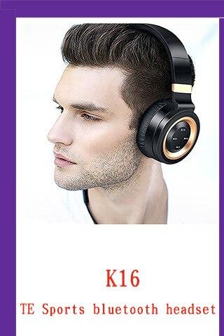 Y23 (shooting brake) fones de ouvido estéreo