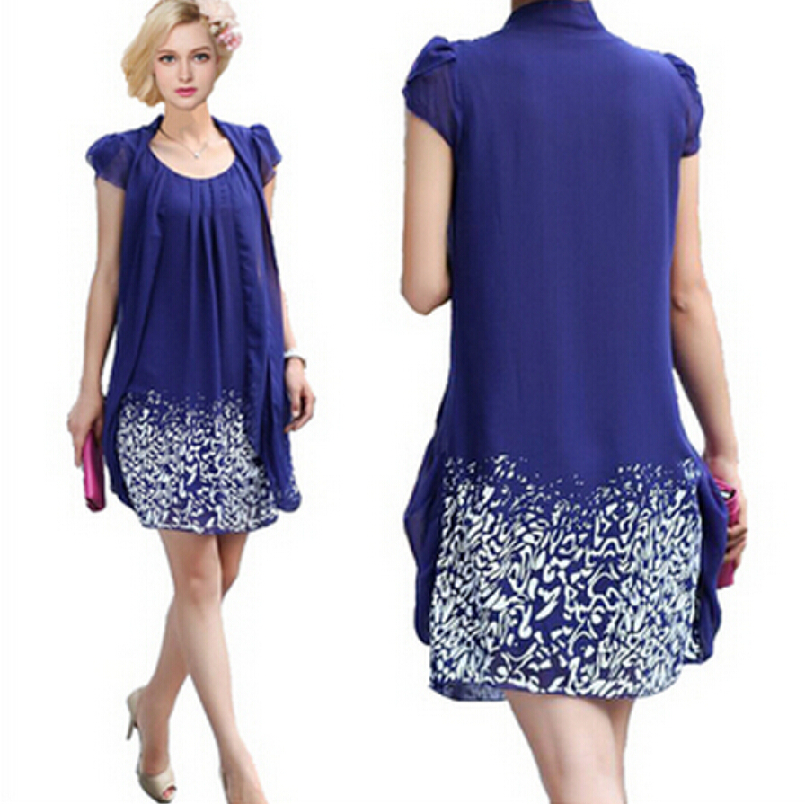Buy pretty woman dress