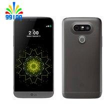 Refurbished Unlocked Cell Phone LG G5 F700L/S/K H820 H868 5.3